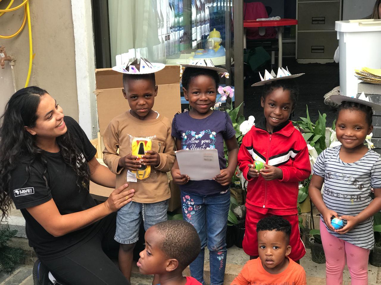 Children activities 2